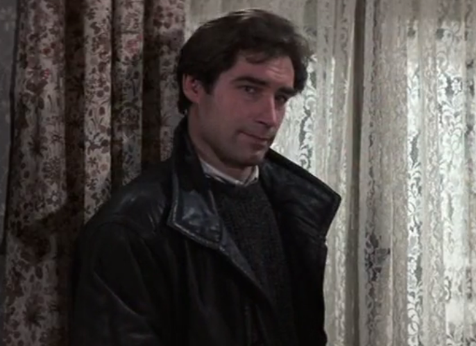 Timothy Dalton The Living Daylights e1622544238442 20 Reasons Why Timothy Dalton Was Probably The Best James Bond Ever
