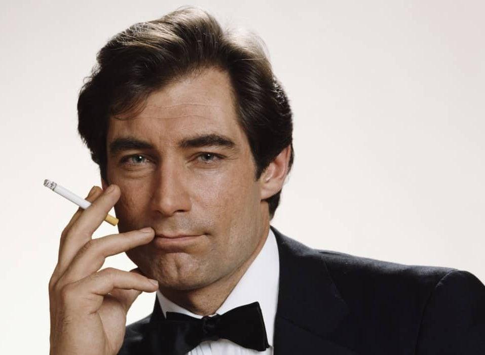 Timothy Dalton e1622542414489 20 Reasons Why Timothy Dalton Was Probably The Best James Bond Ever