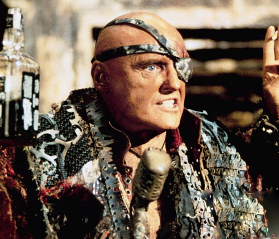 Waterworld 1995 7 e1612797931947 40 Things You Never Knew About The Disastrous Waterworld