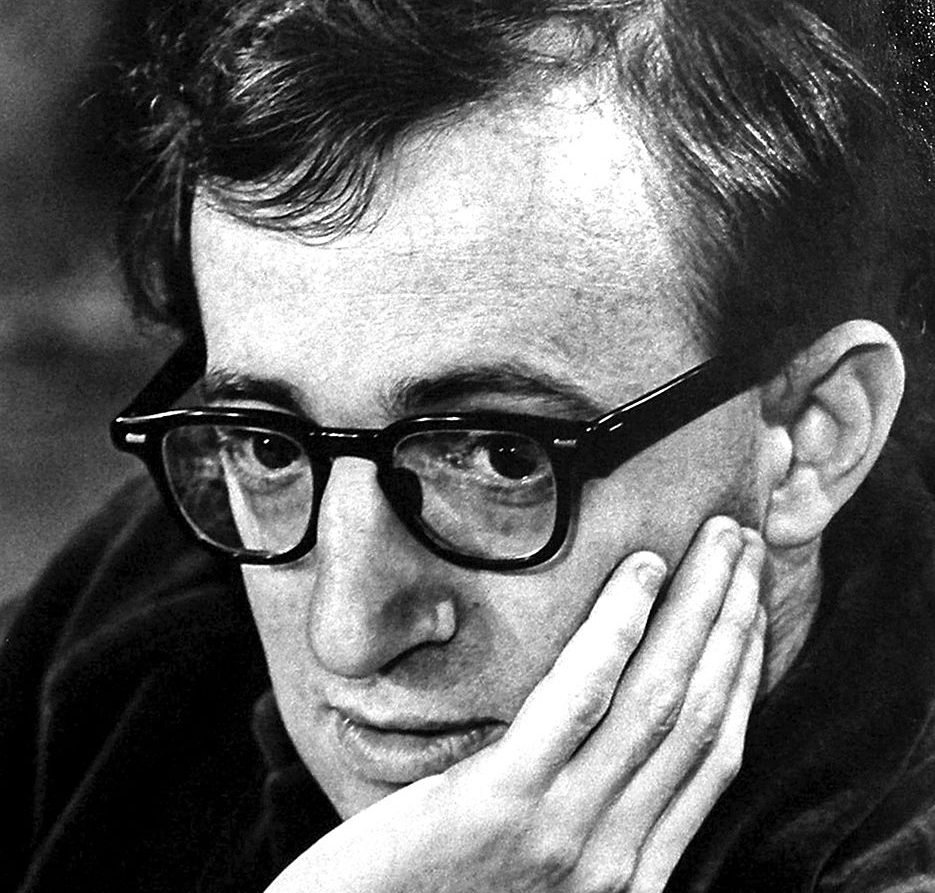 Woody Allen Kup e1621943272583 20 Things You Never Knew About So I Married An Axe Murderer