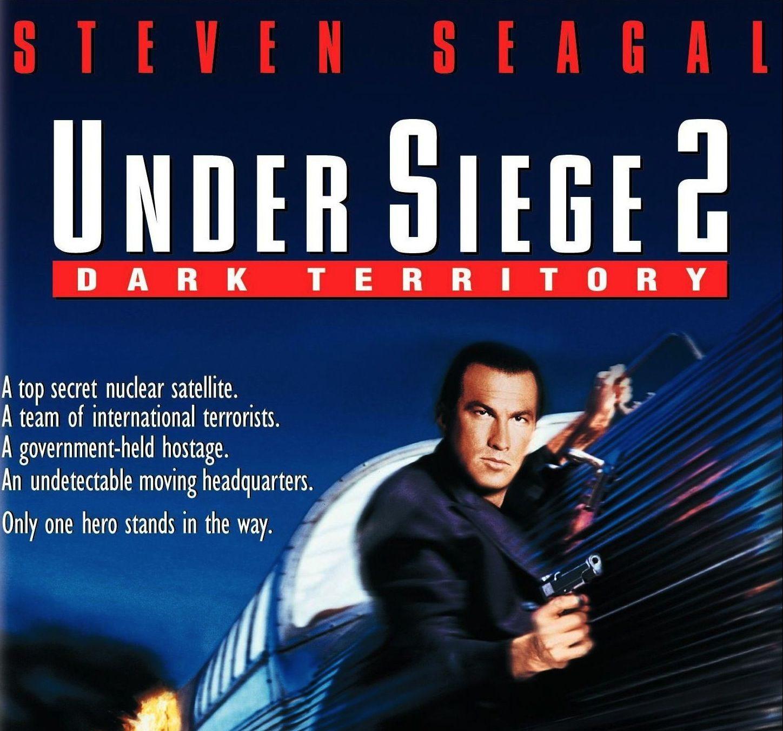 b730a365be9dfa5a79c8024a21ecb13f e1626856679178 20 Hard-Hitting Facts About Steven Seagal's Under Siege