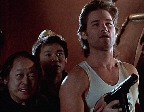 big trouble in little china netflix e1617792299727 20 Classic Movies That Could Have Turned Out Very Different