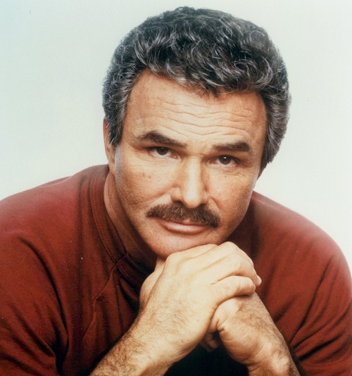 burt reynolds 1985 20 Things That Could Have Been Very Different About The Die Hard Series