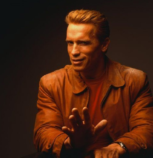 ccc83891b436bce202d23b27f4a277b4 20 Things You Never Knew About Last Action Hero