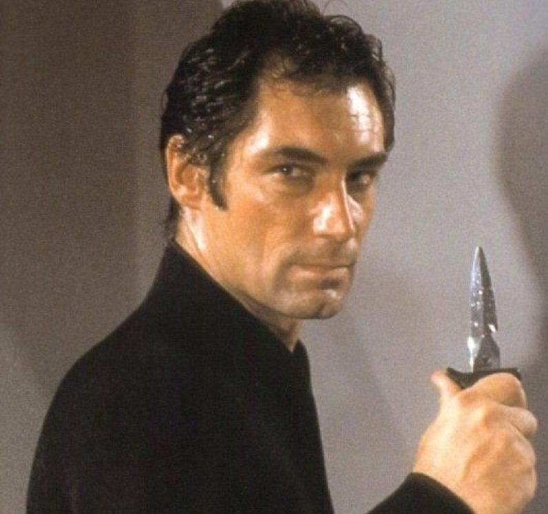 ch15t8 1 e1622546628739 20 Reasons Why Timothy Dalton Was Probably The Best James Bond Ever