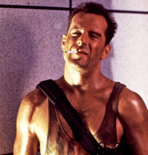 d8e0ed757742f4053b7c61c33017bc99 20 Things That Could Have Been Very Different About The Die Hard Series