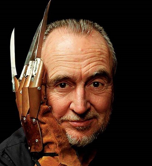 daily movies.ch Wes Craven 4 20 Things You Might Not Have Known About Wes Craven's New Nightmare