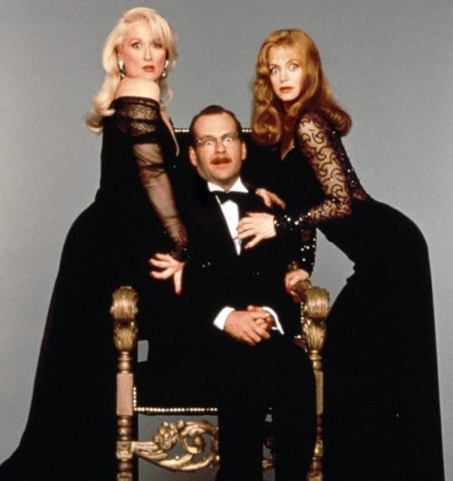 death becomes her death becomes her 23646908 745 1000 20 Things You Might Not Have Known About Death Becomes Her