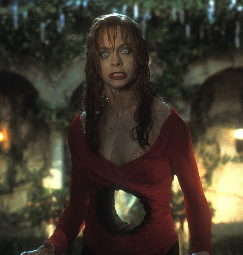 death becomes her bg 01 20 Things You Might Not Have Known About Death Becomes Her