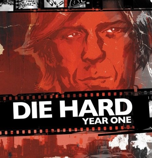 diehardyearone1 20 Things That Could Have Been Very Different About The Die Hard Series
