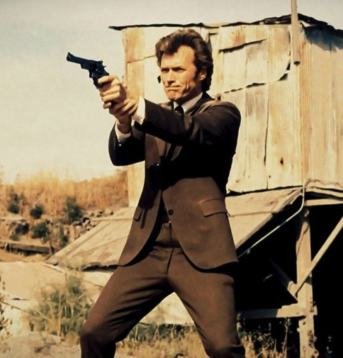 dirty harry 1200 1200 675 675 crop 000000 20 Things That Could Have Been Very Different About The Die Hard Series