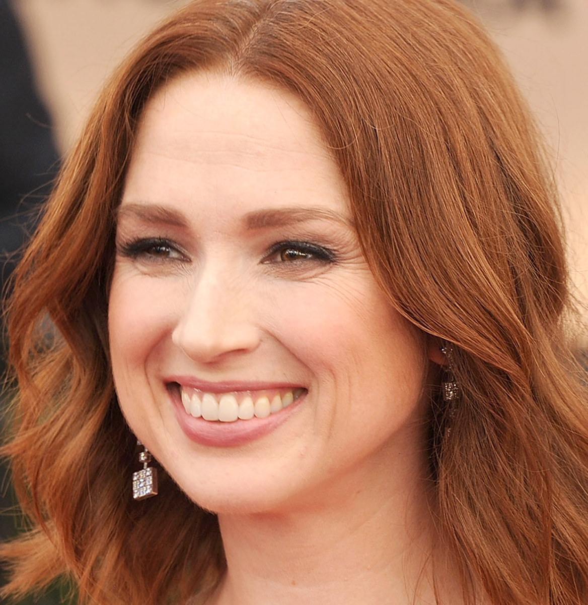ellie kemper skin today main 190104 f86c99f75b919dd936d84e7ea597281c The Cast Of The Upcoming Home Alone Reboot Has Been Announced