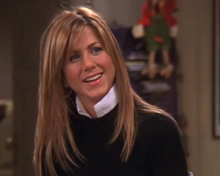 friends 7 e1621932642646 20 Reasons Why Ross In Friends Is Actually A Terrible Human Being