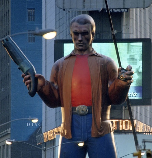 gettyimages 1012589700 20 Things You Never Knew About Last Action Hero