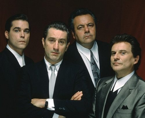 goodfellas 1990 ray liotta robert de niro joe pesci 1000x750 e1621610443929 20 Things You Might Not Have Known About Martin Scorsese's The Color Of Money