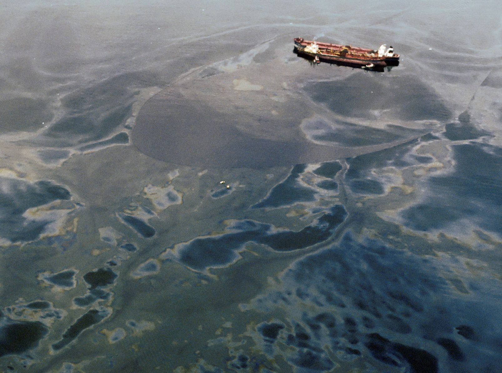 header exxon anniversary e1612865696436 40 Things You Never Knew About The Disastrous Waterworld