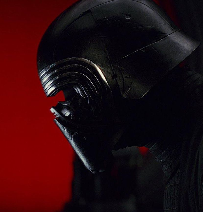 https blogs images.forbes.com erikkain files 2017 12 last jedi problems header 20 Reasons Why Star Wars: The Last Jedi Is The Best Film In The Saga So Far