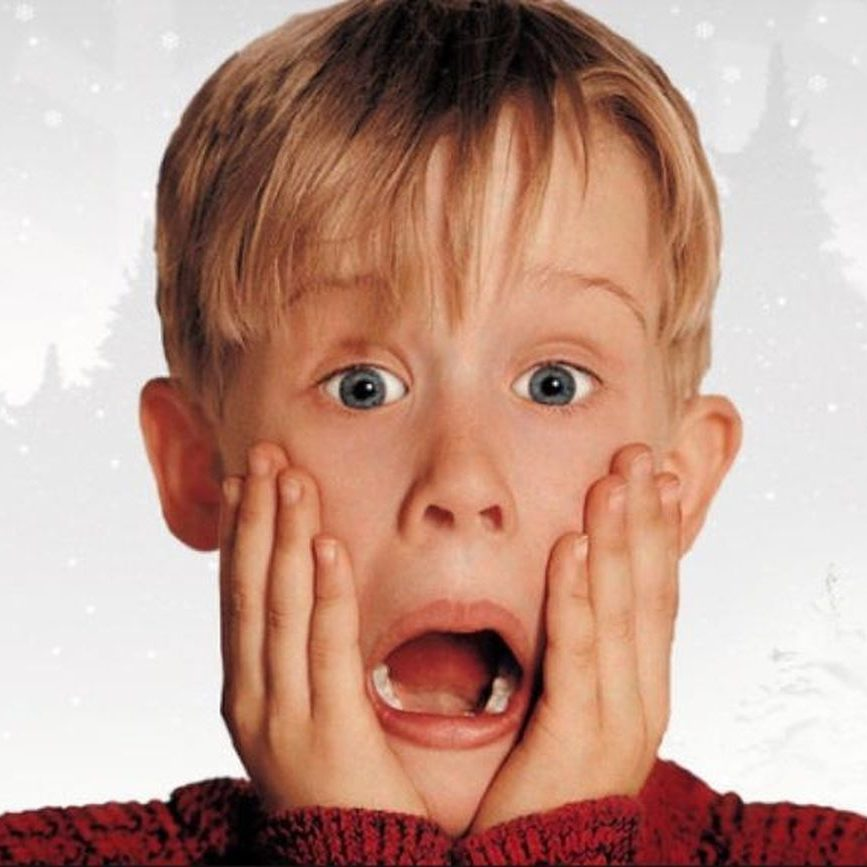 https blogs images.forbes.com robcain files 2017 10 Kevin Home Alone e1578478814875 20 'Christmas Movies' That Aren't Actually Christmas Movies At All