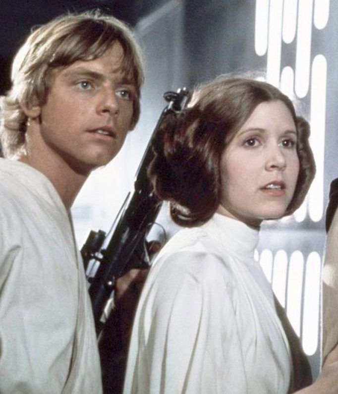 https blogs images.forbes.com scottmendelson files 2017 02 MV5BMjE1OTc1OTEwNl5BMl5BanBnXkFtZTgwMjg1NjQ1MDI@. V1 SY1000 CR0014811000 AL 20 Reasons Why Star Wars: The Last Jedi Is The Best Film In The Saga So Far