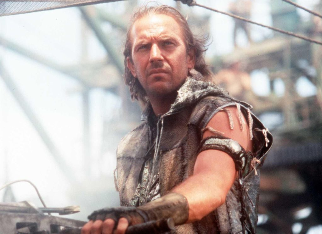 https 2F2Fspecials images.forbesimg.com2Fimageserve2F5f1f5f7a52249b4c5942ee922F0x0 e1612781440581 40 Things You Never Knew About The Disastrous Waterworld