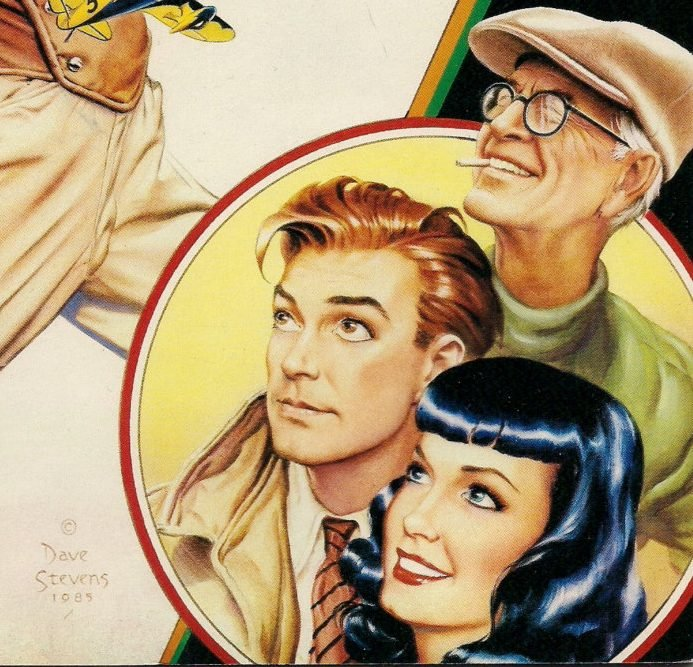il fullxfull.727295323 as7u e1625580283949 20 Things You Never Knew About High-Flying Comic Book Movie The Rocketeer