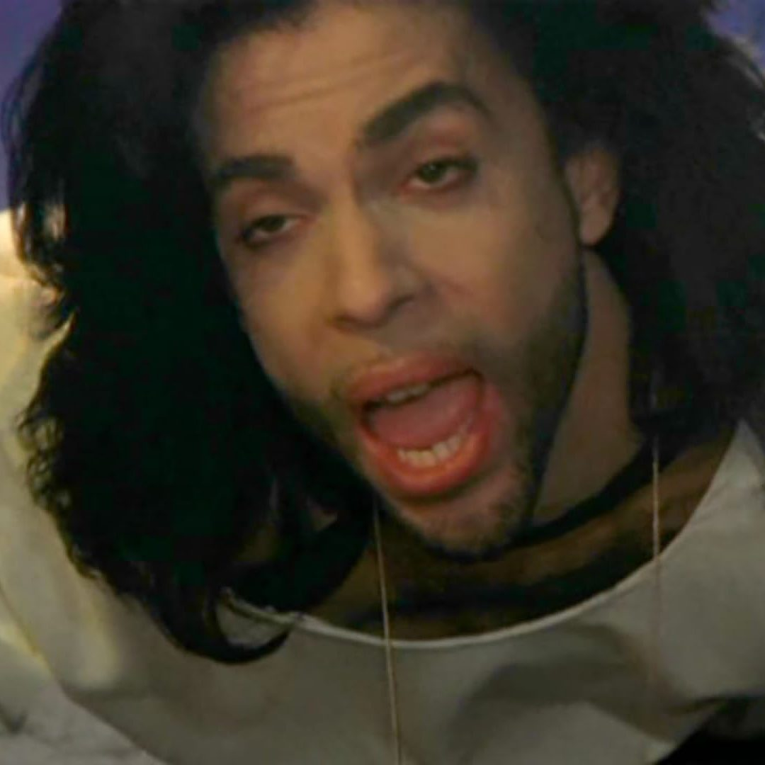 image 11 e1578919144378 Let's Go Crazy With 20 Facts About Prince's Movie Purple Rain
