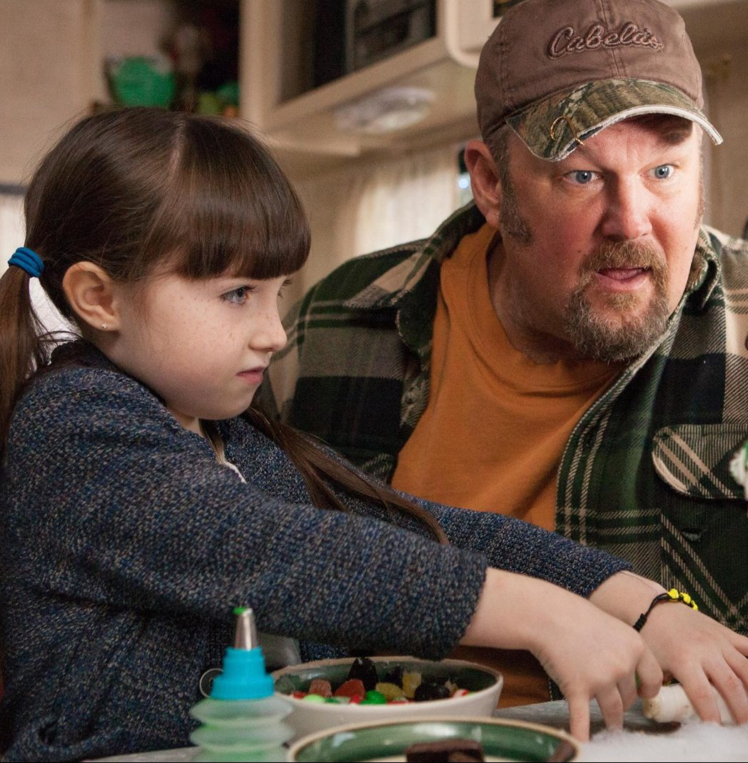 image 12 e1580996606895 Put That Cookie Down, NOW, And Read These 20 Facts About Jingle All The Way