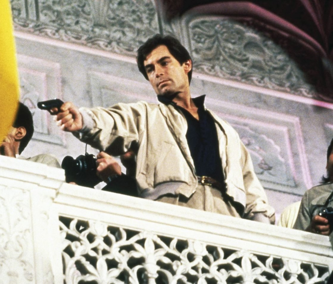 image 13 e1622549666826 20 Reasons Why Timothy Dalton Was Probably The Best James Bond Ever