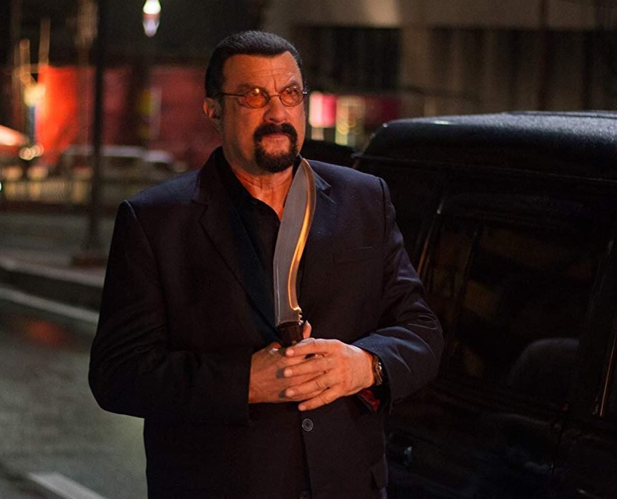 img 4415 e1626856917610 20 Hard-Hitting Facts About Steven Seagal's Under Siege