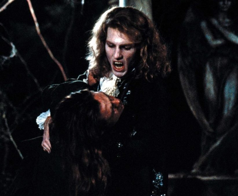 interview with the vampire 1994 1920x1280 580904 e1624972889895 Get Your Teeth Into These 20 Facts You Didn't Know About Interview With The Vampire