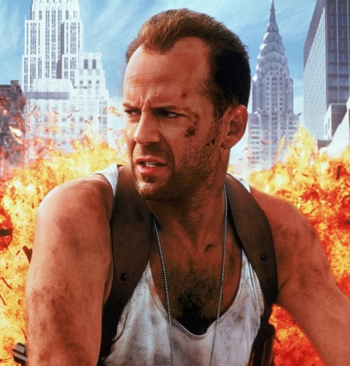 ivpXGcsPZglyYrN65THWSD7JM3q 20 Things That Could Have Been Very Different About The Die Hard Series