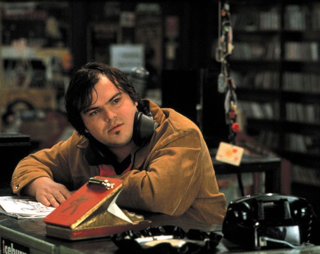 jack black high fidelity e1612798932218 40 Things You Never Knew About The Disastrous Waterworld