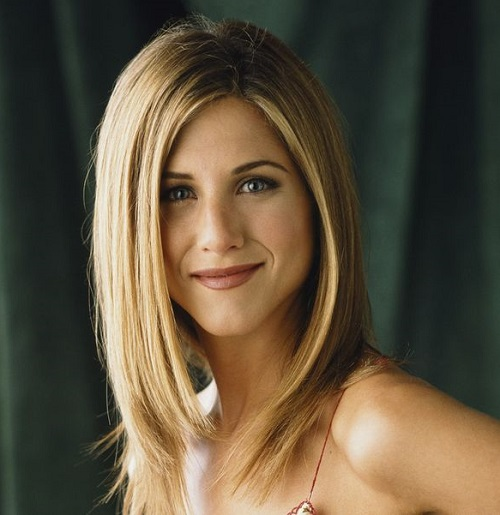 jennifer aniston as rachel green news photo 1568882276 Huge Actors You Didn't Know Started Out In Completely Embarrassing Movies