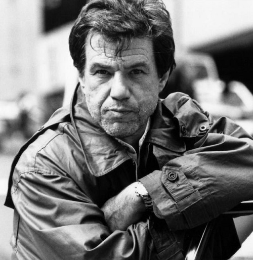 john mctiernan 20 Things You Never Knew About Last Action Hero