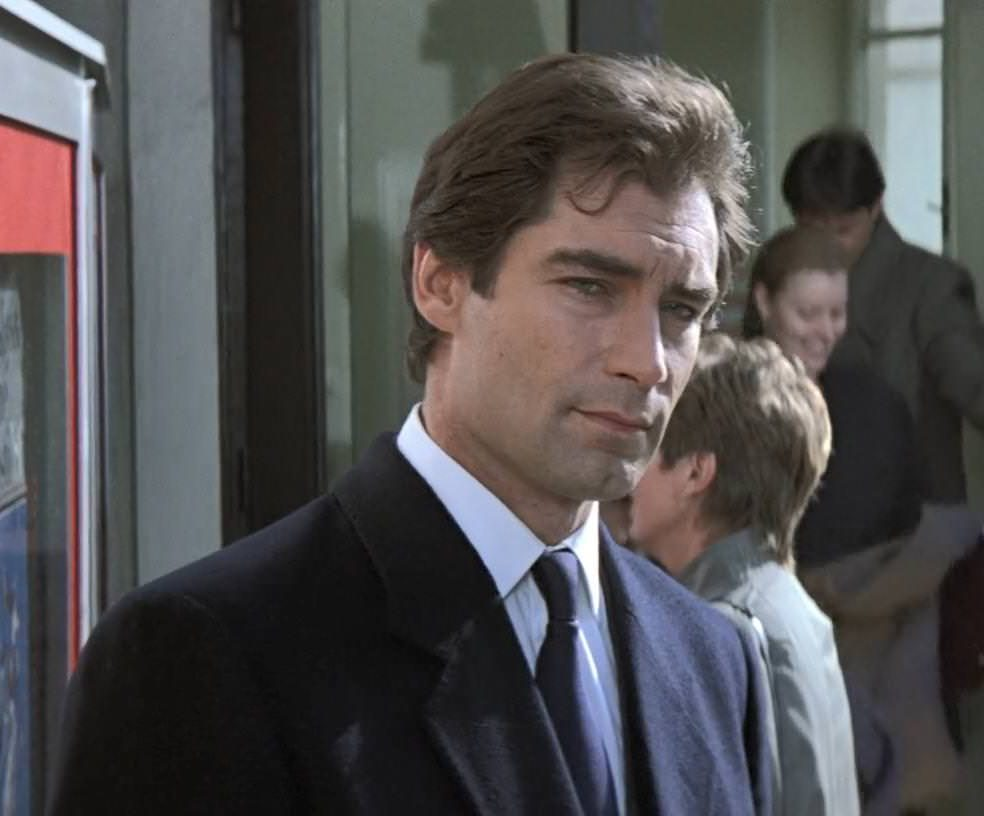 kOcW7lc e1622543032229 20 Reasons Why Timothy Dalton Was Probably The Best James Bond Ever