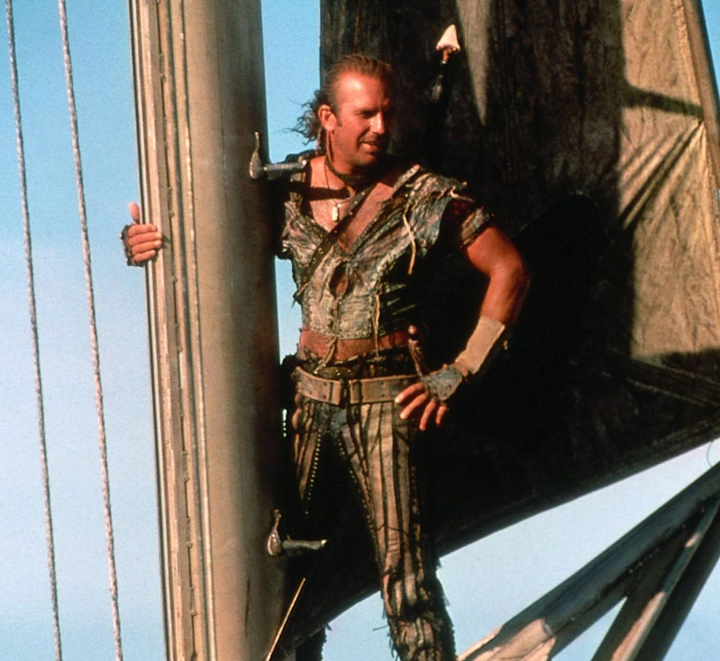 kevin costner filmrollen 07 8257308 e1612780217986 40 Things You Never Knew About The Disastrous Waterworld