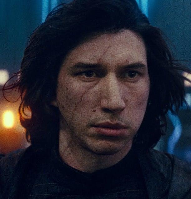 kylo ren main tros a 6d77fd1e 20 Reasons Why Star Wars: The Last Jedi Is The Best Film In The Saga So Far