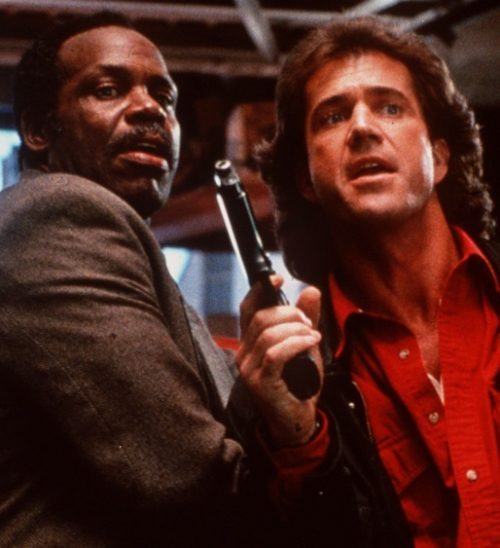 lethal weapon 3 e1576860417681 20 Things That Could Have Been Very Different About The Die Hard Series