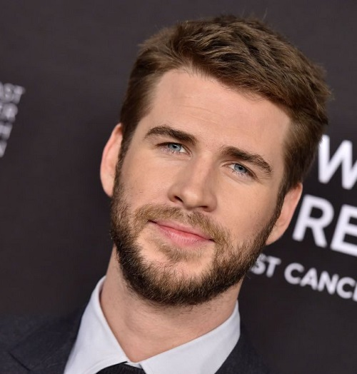 liam hemsworth 20 Things That Could Have Been Very Different About The Die Hard Series