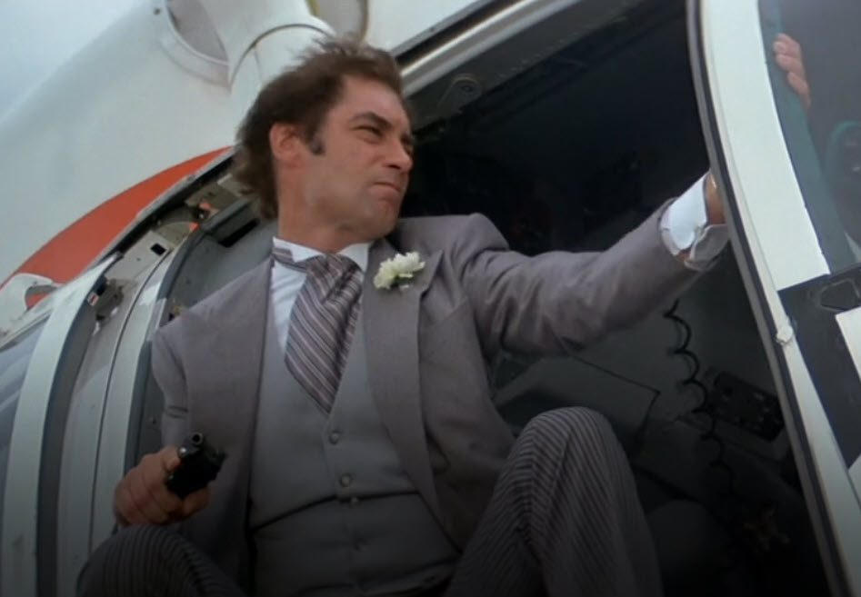 license to kill 2 e1622552320733 20 Reasons Why Timothy Dalton Was Probably The Best James Bond Ever