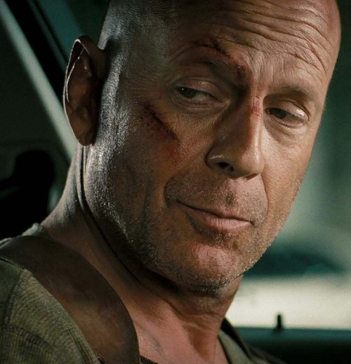 live free or die hard 20 Things That Could Have Been Very Different About The Die Hard Series