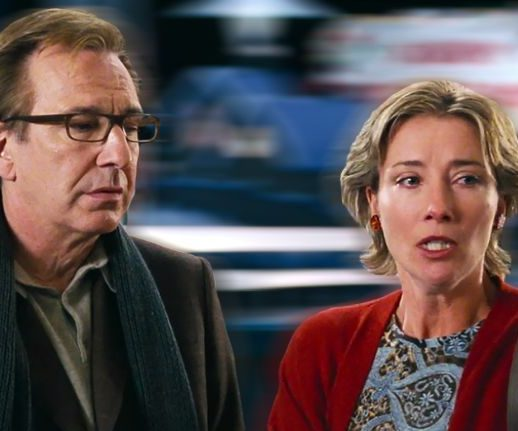 love actually e1608647973119 20 Bizarre British Christmas Traditions That Confuse The Rest of The World