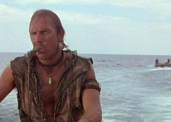 maxresdefault 1 8 e1612863347512 40 Things You Never Knew About The Disastrous Waterworld