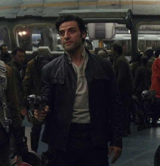 maxresdefault 17 20 Reasons Why Star Wars: The Last Jedi Is The Best Film In The Saga So Far