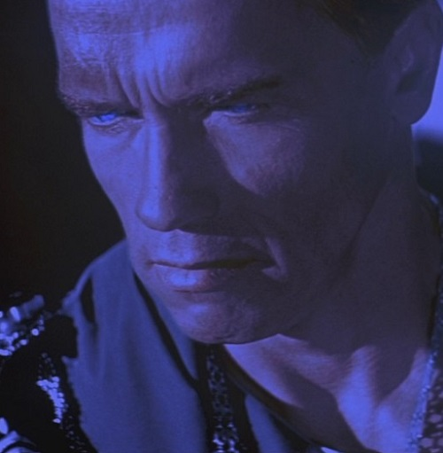 maxresdefault 2 4 20 Things You Never Knew About Last Action Hero