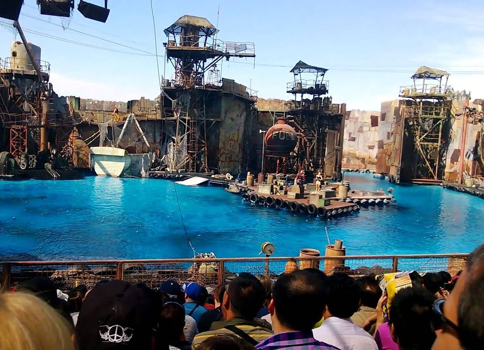 maxresdefault 43 e1612785379538 40 Things You Never Knew About The Disastrous Waterworld