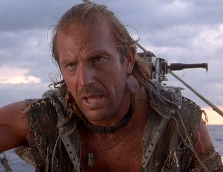 maxresdefault 44 e1612861754781 40 Things You Never Knew About The Disastrous Waterworld