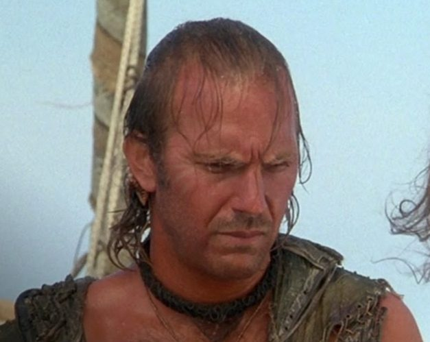 maxresdefault 47 e1613746458616 40 Things You Never Knew About The Disastrous Waterworld