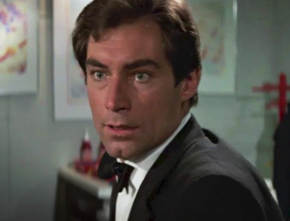 maxresdefault 50 e1622546172557 20 Reasons Why Timothy Dalton Was Probably The Best James Bond Ever