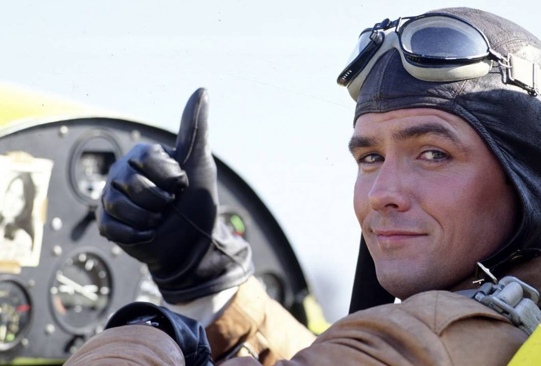 maxresdefault 53 e1625579664169 20 Things You Never Knew About High-Flying Comic Book Movie The Rocketeer